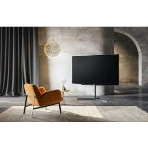 "Loewe Bild S 77"", Supreme Quality"