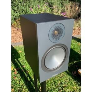 Monitor Audio Bronze 100, Bookshelf Speakers