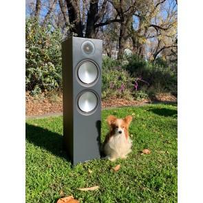 Monitor Audio Bronze 500, Floorstanding Speakers