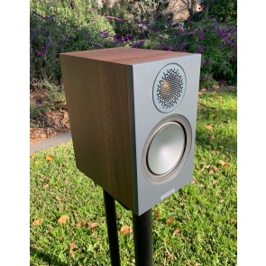 Monitor Audio Bronze 50, Bookshelf Speakers