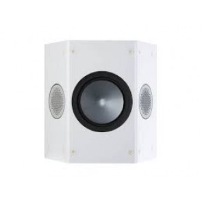 Monitor Audio Bronze FX, Gen 6