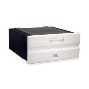 Bryston 28B Cubed Mono Power Amplifier (Each)