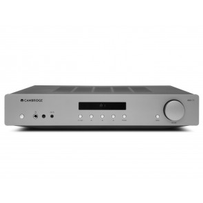 Cambridge Audio AXA25 Integrated Amplifier