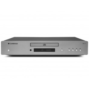Cambridge Audio AXC35 Gapless Cd player