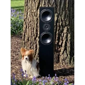 Krix Phoenix loudspeaker
