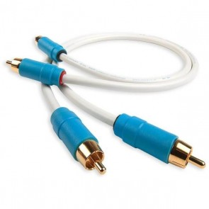 Chord C-Line - RCA to RCA 0.5M