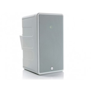 Monitor Audio Climate 80 Outdoor Speakers