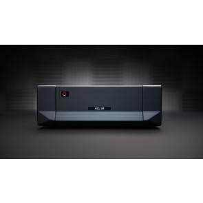 Cyrus PSU XR, upgradeable power supply