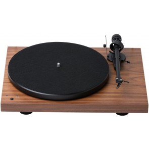 Pro-Ject RecordMaster with Ortofon OM5e Cartridge