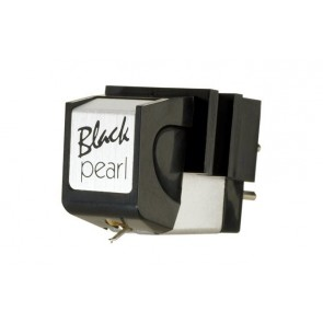 Sumiko Black Pearl High Output MM Cartridge