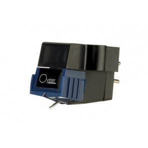 Sumiko Oyster High Output MM Cartridge