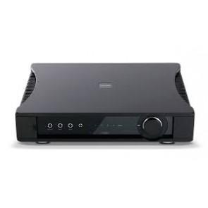 Rega Aethos Integrated Amplifier...Rega's very exceptional new model