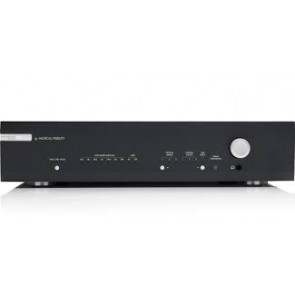 Musical Fidelity M6x Vinyl, completely balanced Phono Stage