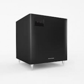 Acoustic Energy AE108 Subwoofer