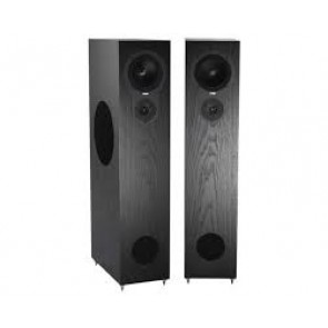 Rega RX5 Floorstanding Speakers