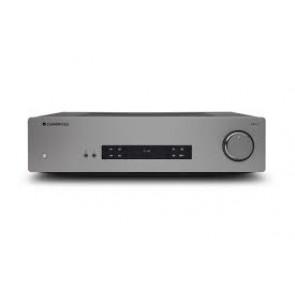 Cambridge Audio CXA61....Sleek integrated amp