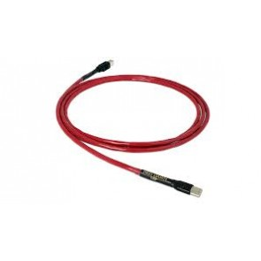 Nordost Red Dawn USB, 0.3M