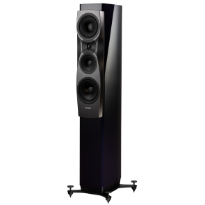 Dynaudio Confidence 30 Floorstanding Speakers