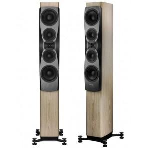 Dynaudio Confidence 50 Floorstanding Speakers