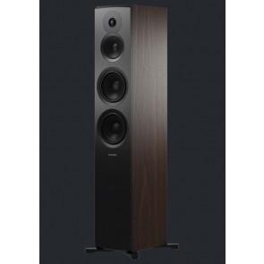 Dynaudio Emit M50 floorstanding speakers 2021 version
