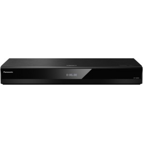 Panasonic DP-UB820 4K Ultra-HD Blu-ray Player