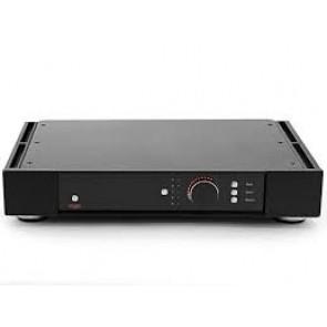 Rega Elicit R TRADE-IN amplifier