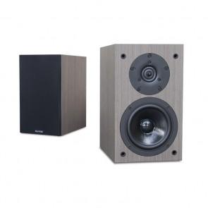 Krix Equinox Mk4 bookshelf speaker