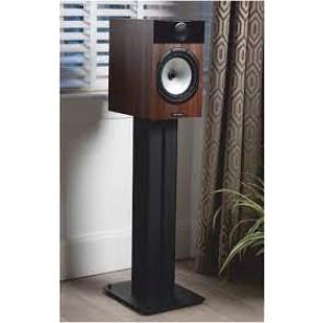 Fyne F301 Larger Bookshelf speakers