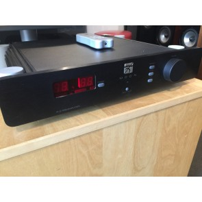 Moon P3 Preamplifier (Consignment)