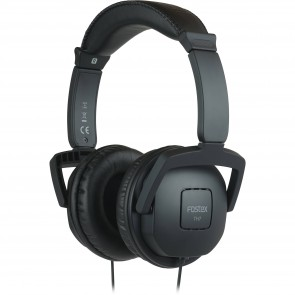 Fostex TH7 Stereo headphones