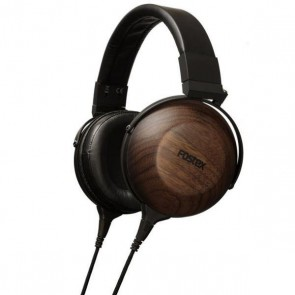 Fostex TH610 Closed Back Headphones