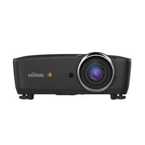 Vivitek HK2299......Ultra HD projector for the home cinema enthusiast