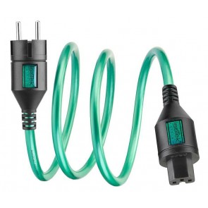 Isotek EVO 3 Initium Power Cable 1.5m