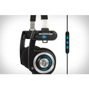 Koss Porta Pro Headphones with Microphone/volume control