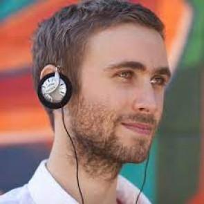 Koss KSC75 On Ear Clips