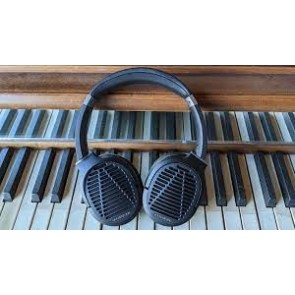 Audeze LCD-1, An affordable pair of Audeze headphones