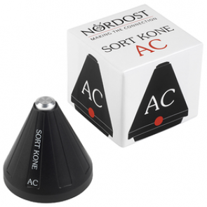 Nordost Sort Kones AC Aluminium with Ceramic Ball Bearing