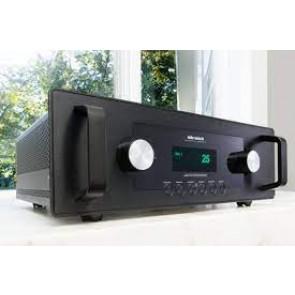 Audio Research LS28SE Pre Amplifier
