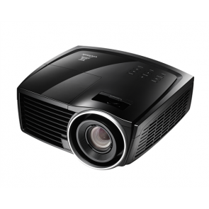 Vivitek H1188 1080P Single Chip DLP Projector