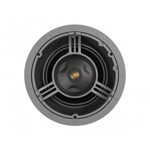 Monitor Audio C380 IDC 3 way In ceiling speaker