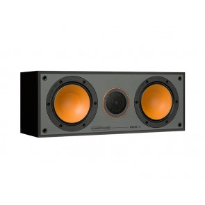 Monitor Audio C150 Centre Channel