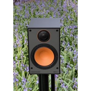 Monitor Audio Monitor 100 bookshelf loudspeakers