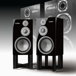 Yamaha NS-5000 speakers now in store