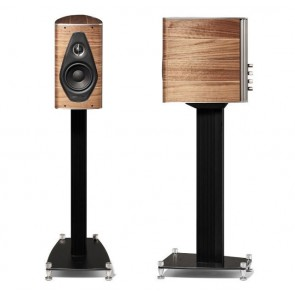 Sonus Faber Olympica Nova I Bookshelf Speakers