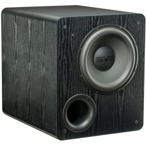 SVS PB-2000 - Ported Box Home Subwoofer