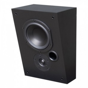 Krix Phonix Surround Loudspeaker