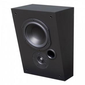 Krix Phonix Surround Loudspeaker