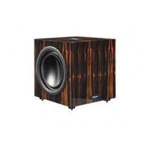 Monitor Audio Platinum Subwoofer, PLW215 ii, EBONY...only one!