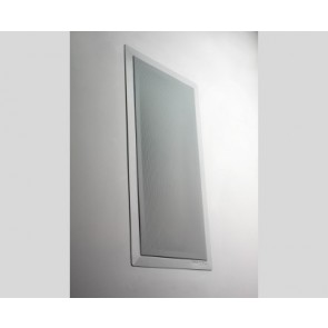 PMC Wafer 1 In Wall (Priced Individually)
