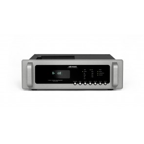 Audio Research Reference CD6SE.... CD Player - Dac